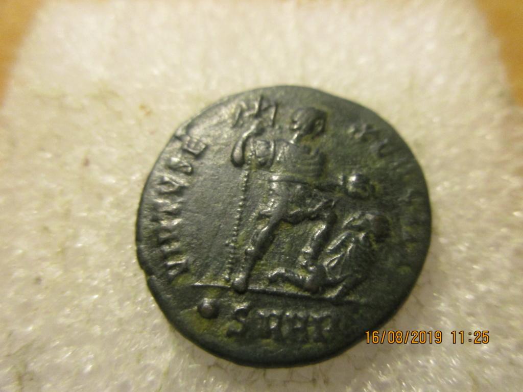 Arcadius 395/408 Img_9530