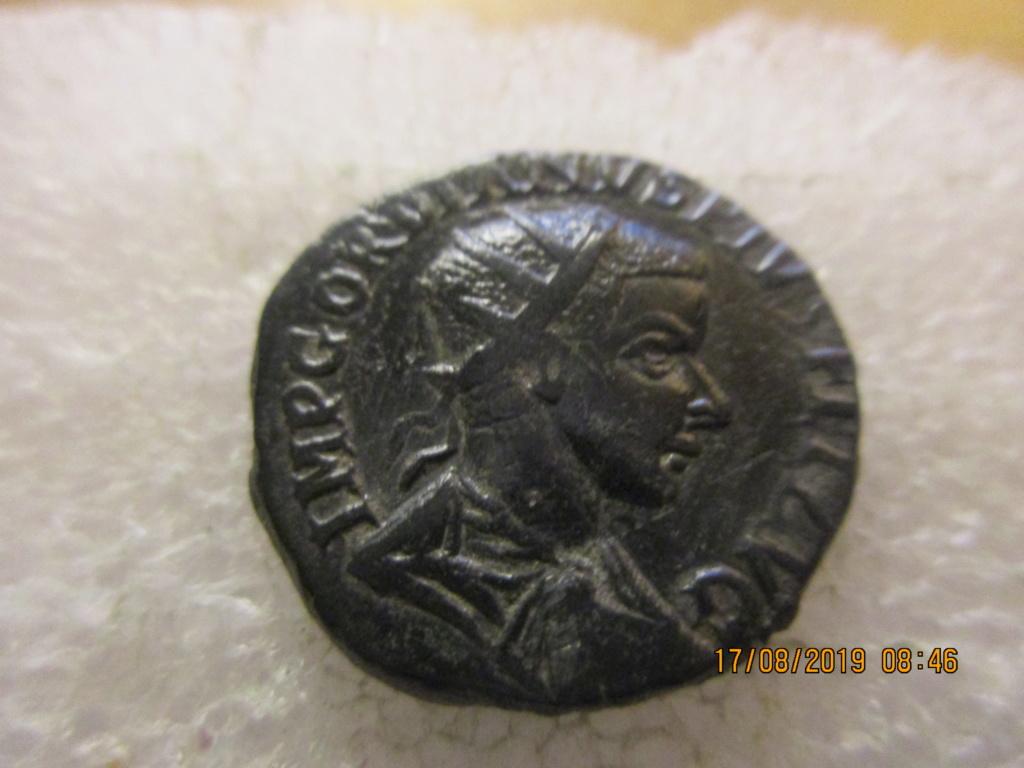 Dupondius de Gordien III Img_9537