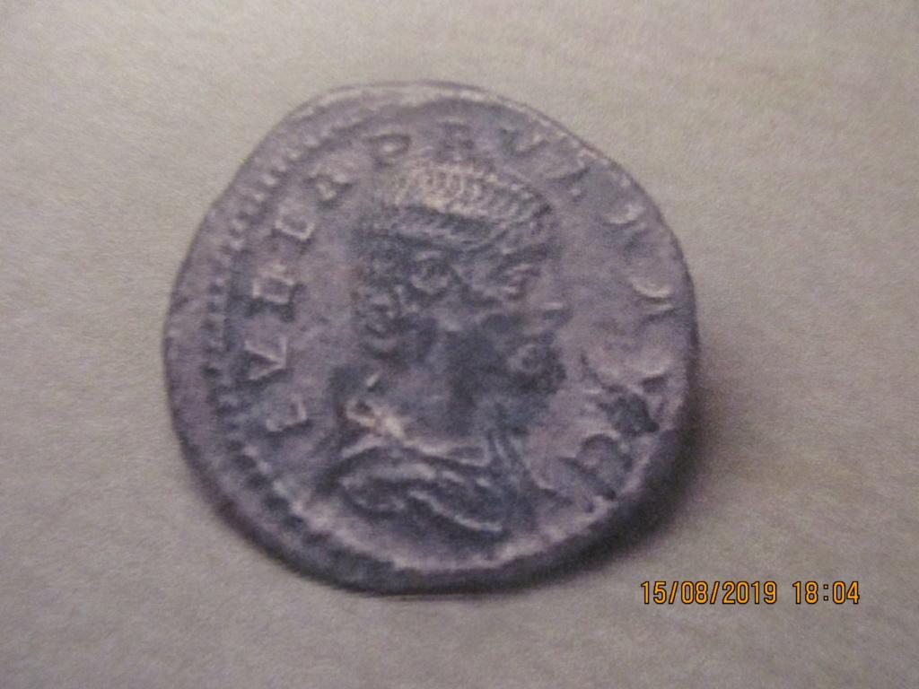 Julia Paula  Impératrice romaine Img_9541