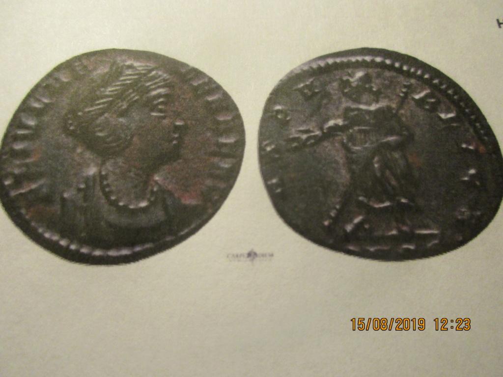 helene a identifier Img_9546