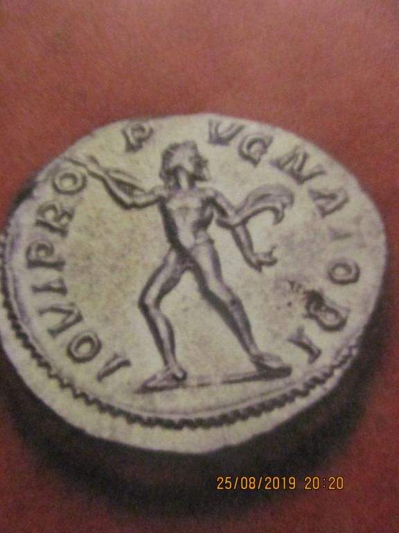 Alexandre Sévère ( 221/235 ) Img_9562
