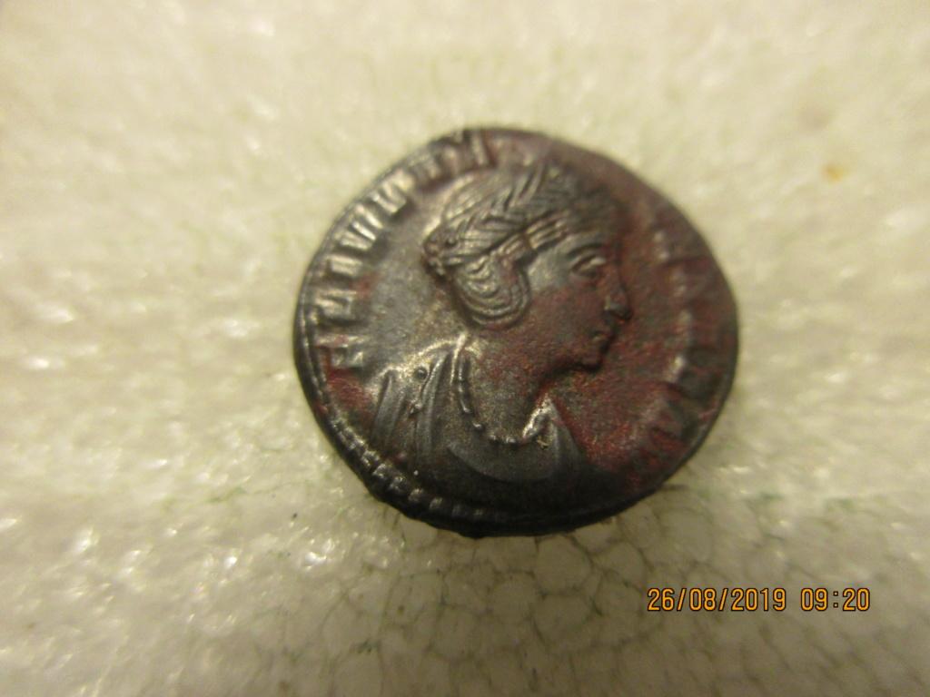 Helene ateler Constantinople Img_9563