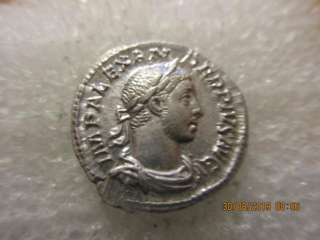 Alexandre sévère 221/235 ) Img_9612