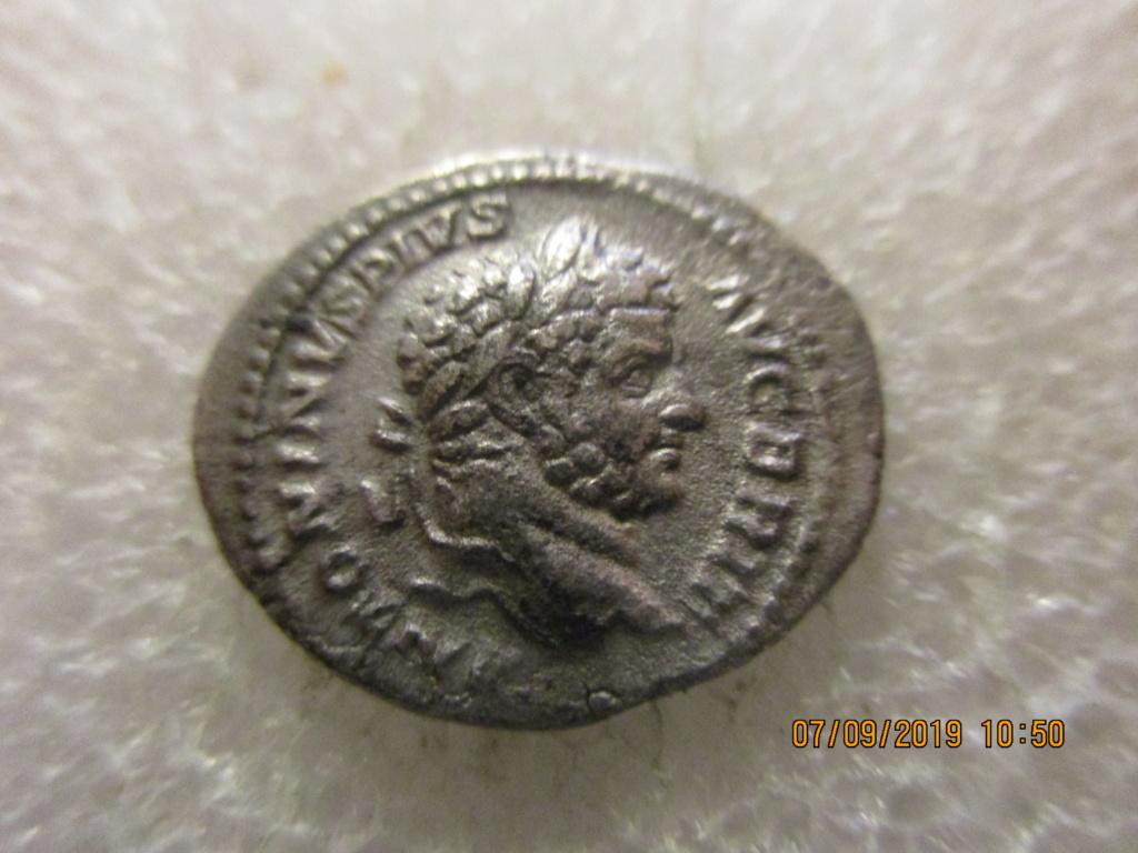 Caracalla et Antonin Le Pieux Img_9621