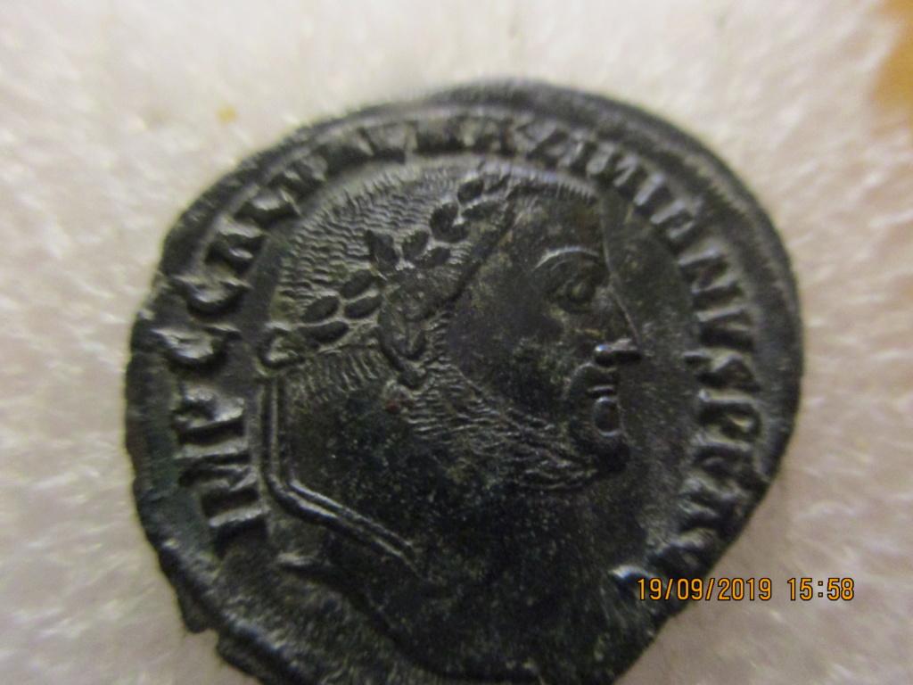 Constantin II et Galére. Img_9631