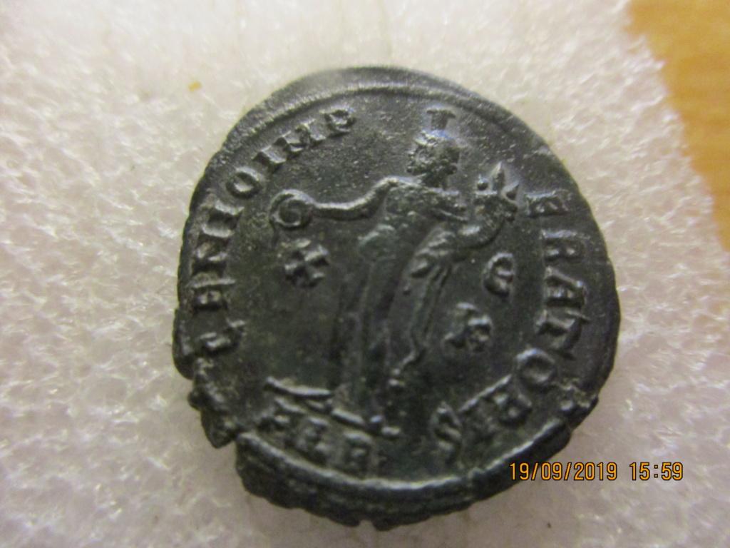 Constantin II et Galére. Img_9632