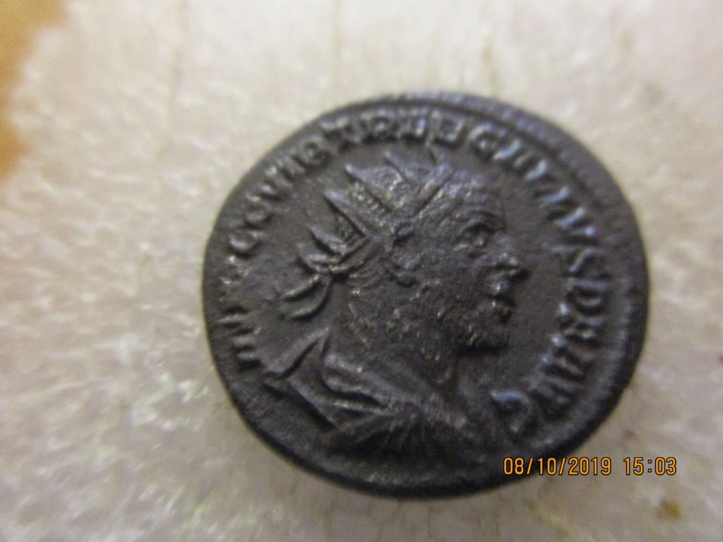 Victorius, Trébonien galle, Constance II. Img_9814