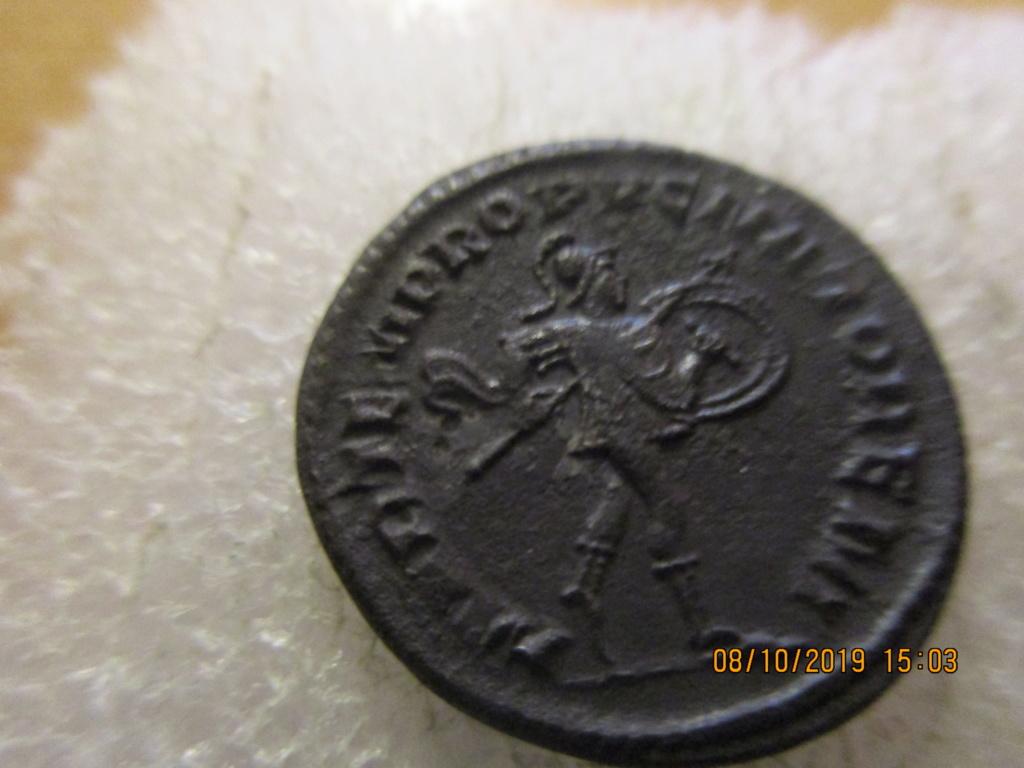 Victorius, Trébonien galle, Constance II. Img_9815