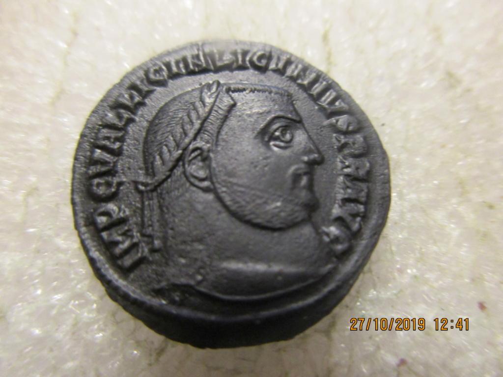 Licinius I Img_9821