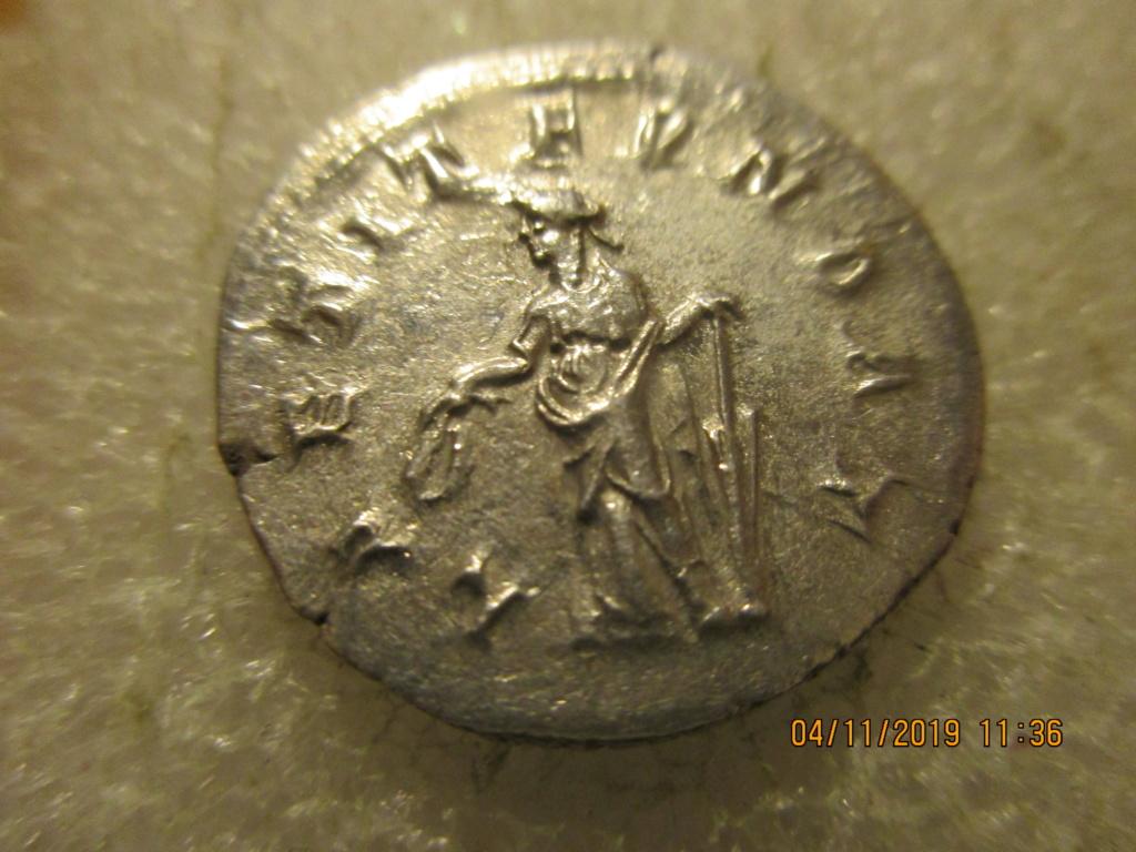 PhilIppe I  33 eme Empereur et denier de la république Img_9837