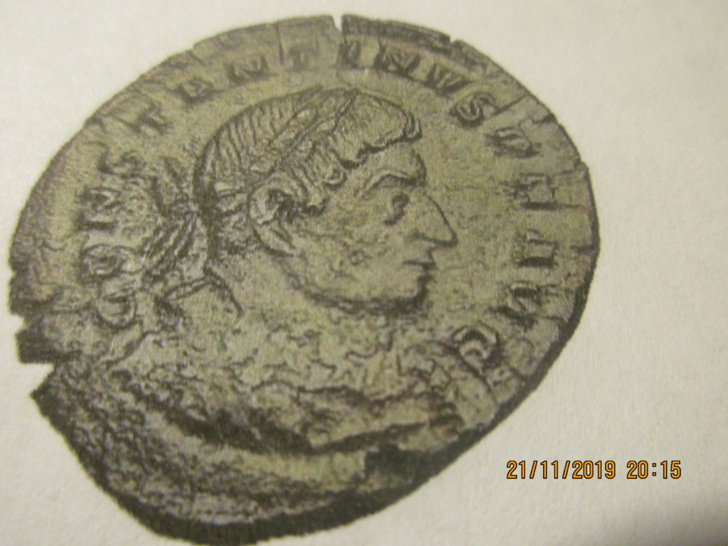 Constantin I Img_9921