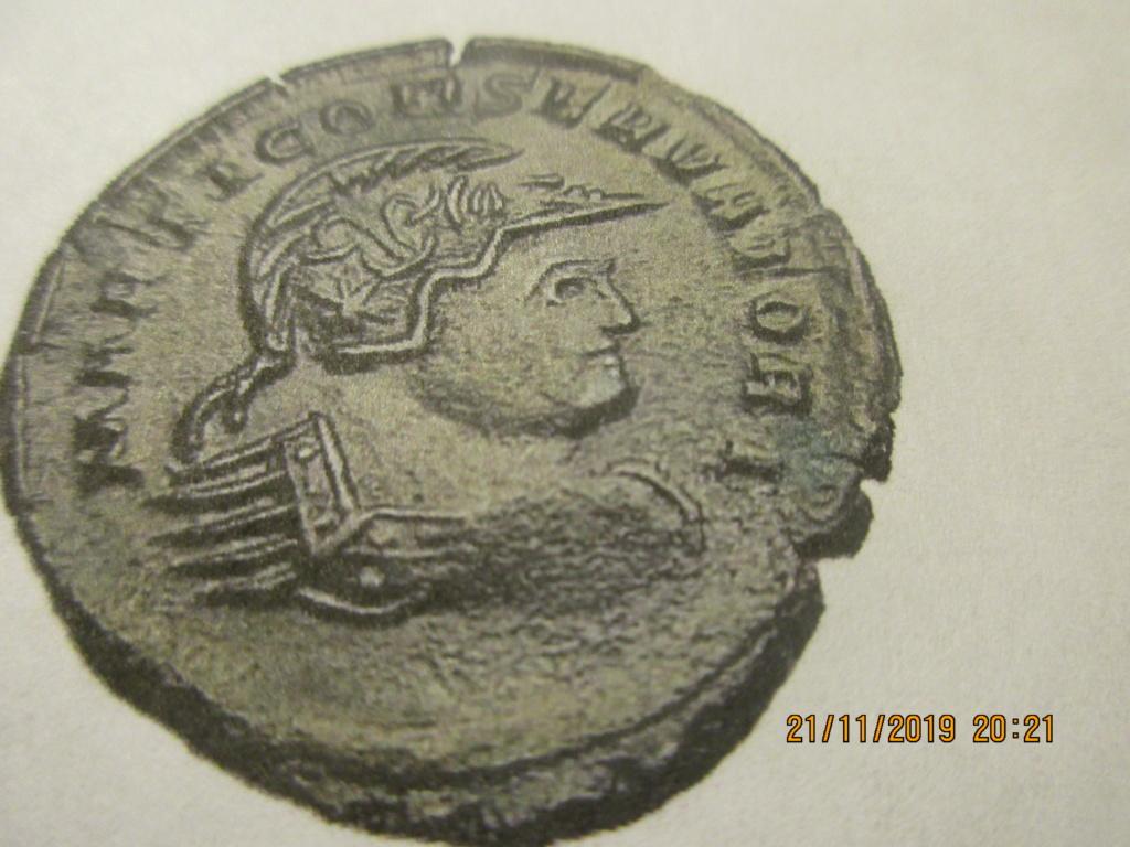 Constantin I Img_9922