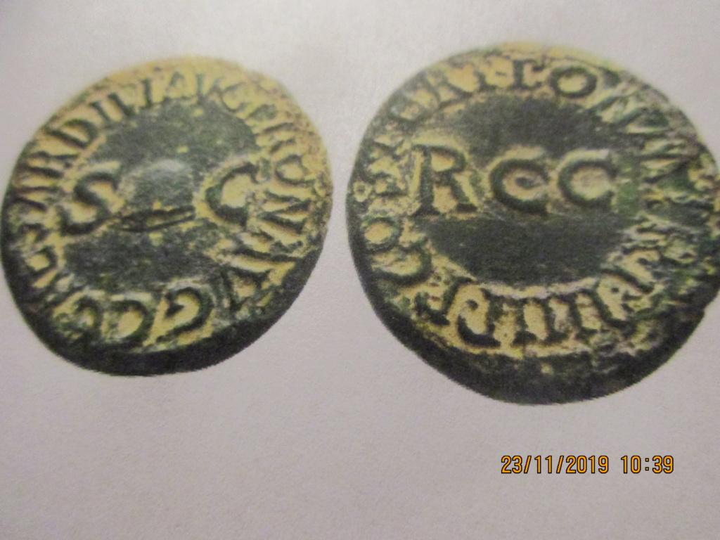 Quadrant de Caligula Img_9923