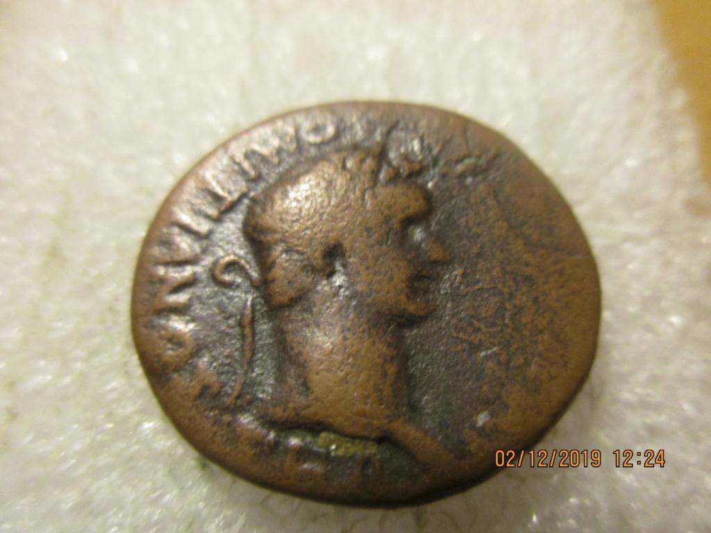 Domitien pour la Macédoine. Img_9958