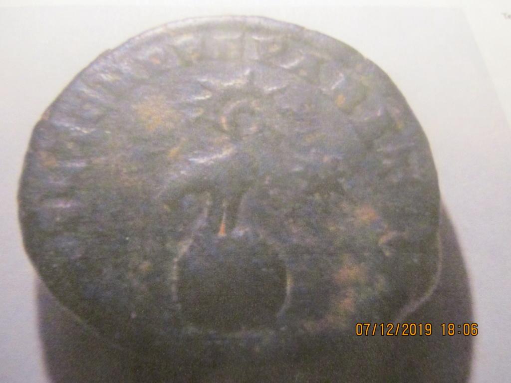 A identifier Img_9964