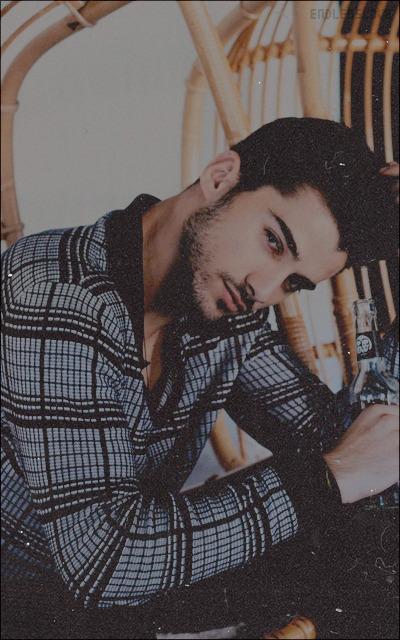 Darko Behrami