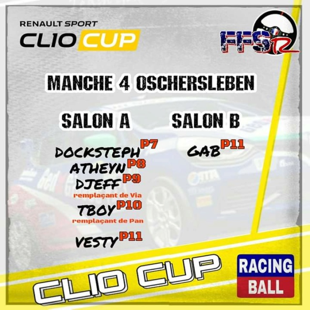 CLIO CUP 2018 by Racing Ball Fb_img12