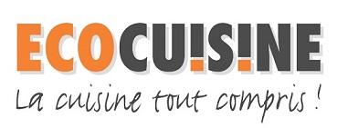 ECOCUISINE Image111