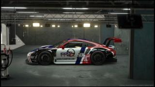 PORSCHE 911 RSR FFSR Ps_me125