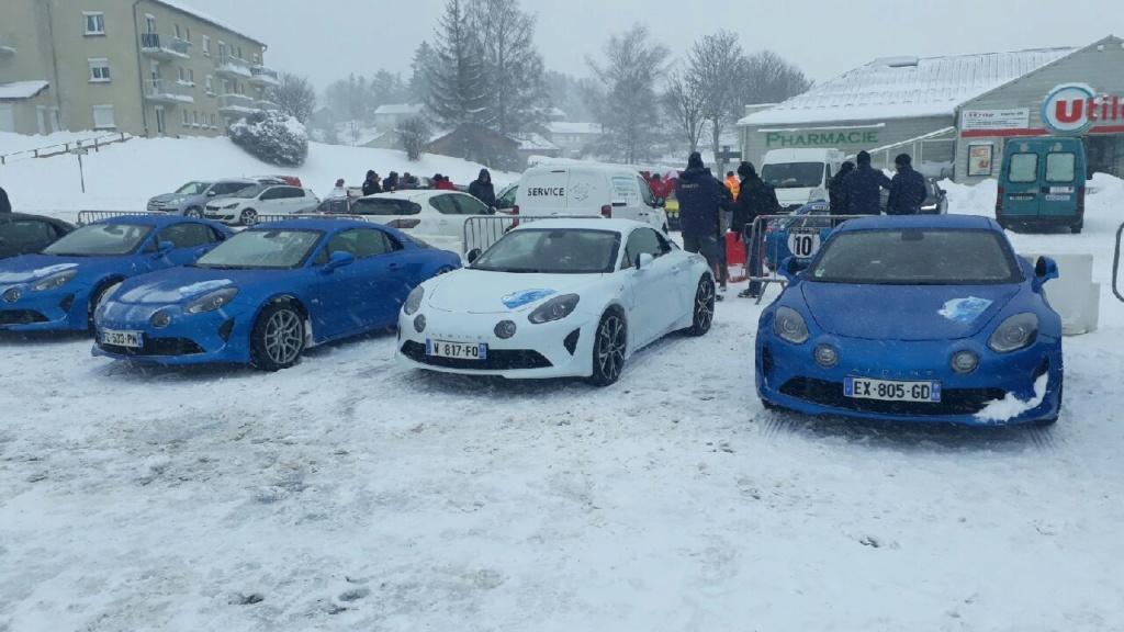 Rallye Monte carlo HISTORIQUE by KERO Resize39