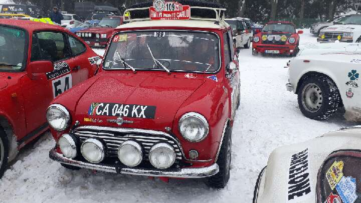 Rallye Monte carlo HISTORIQUE by KERO Resize44