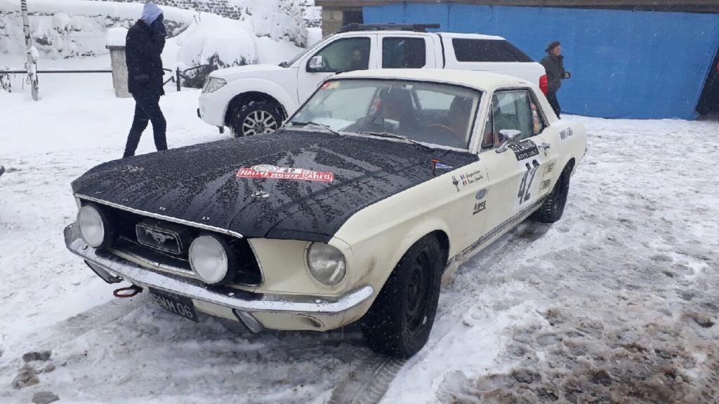 Rallye Monte carlo HISTORIQUE by KERO Resize46