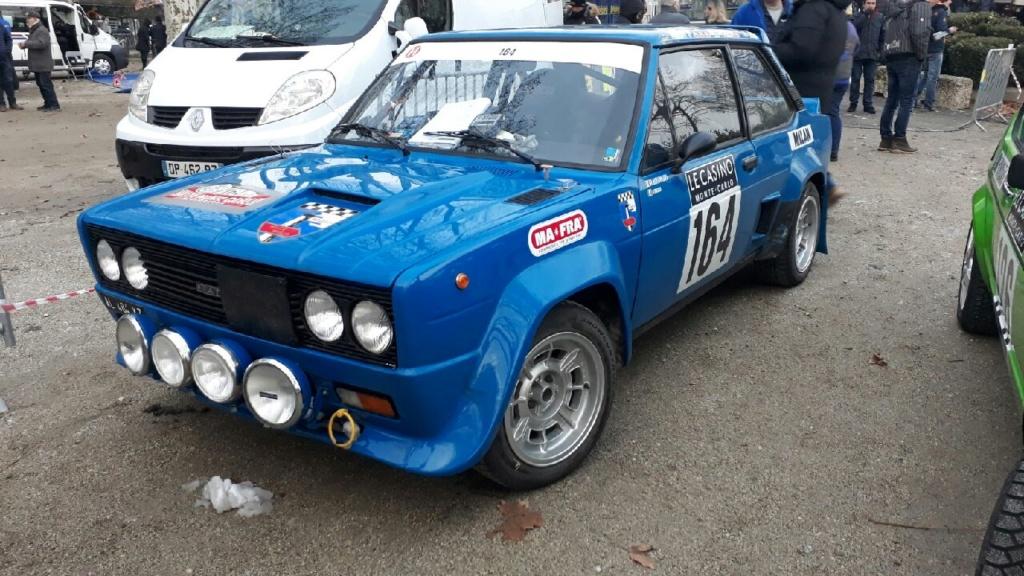 Rallye Monte carlo HISTORIQUE by KERO Resize51