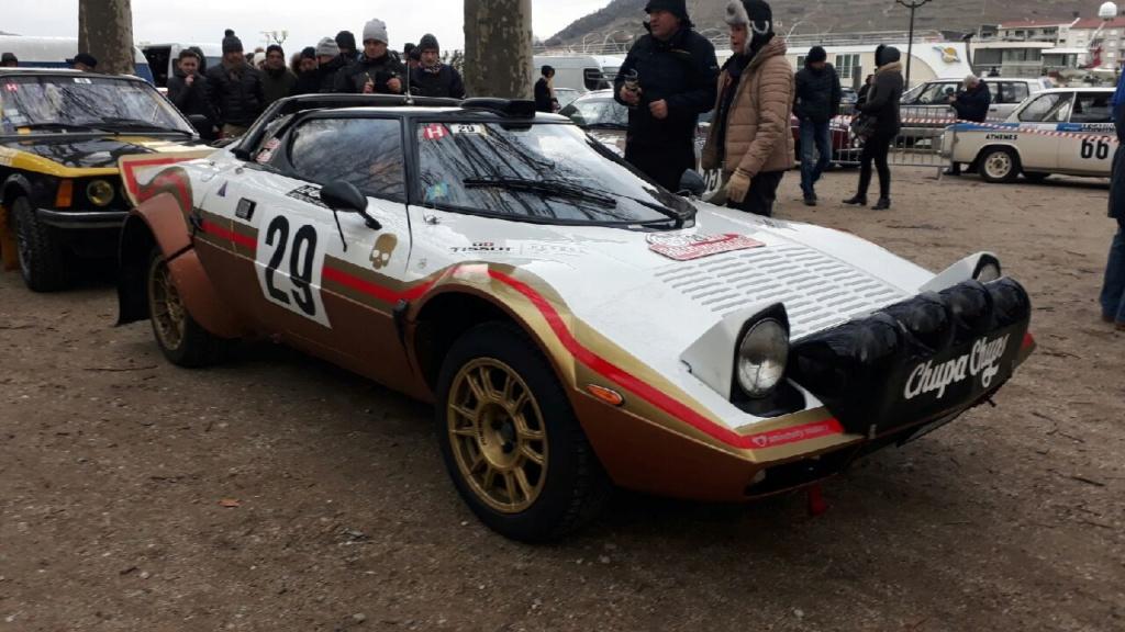 Rallye Monte carlo HISTORIQUE by KERO Resize52