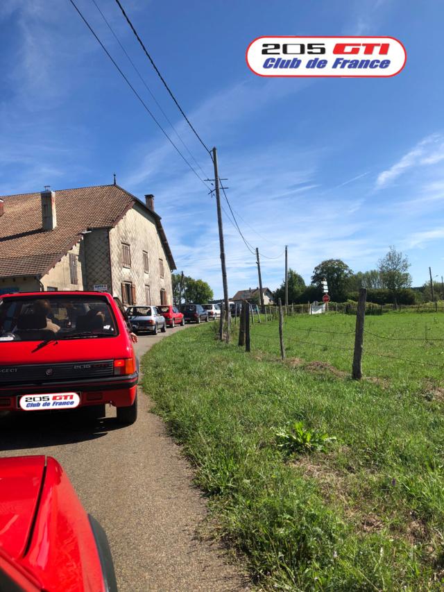 [25] Sortie de la vallée de la Loue - 26 août 2018 Img_8012
