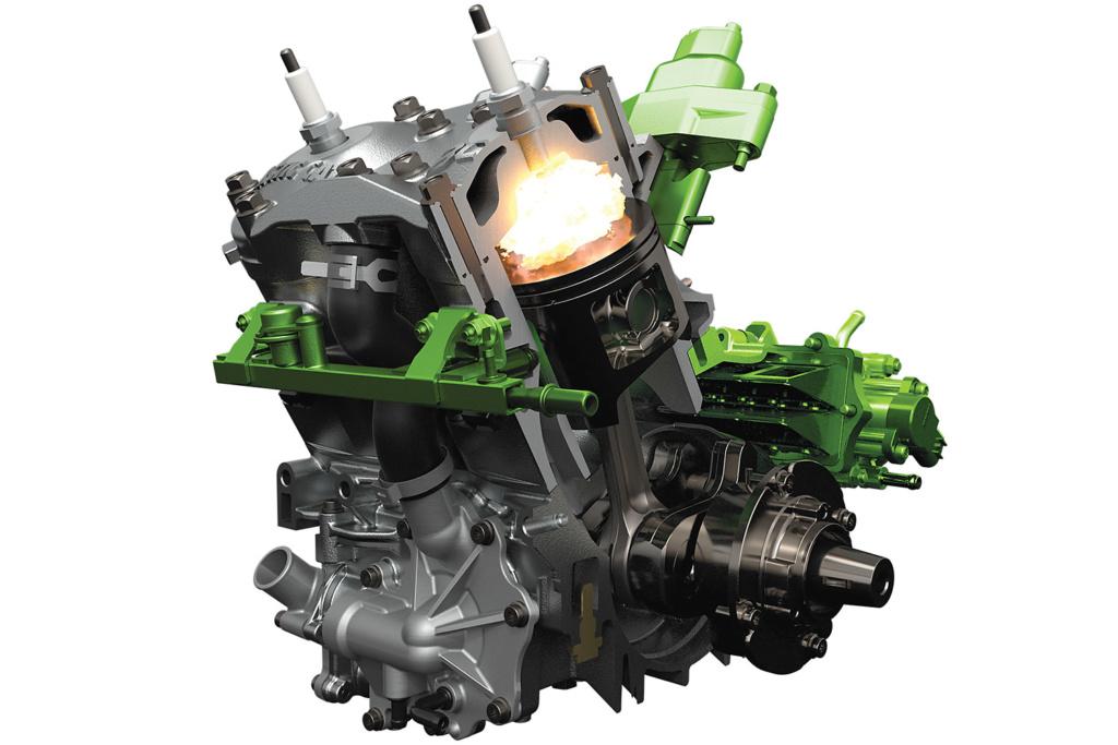 Portrait robot de votre moto idéale : ici on construit notre moto idéale A_214