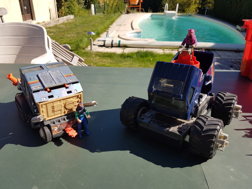 Autres jouets de SebMigi 20180929
