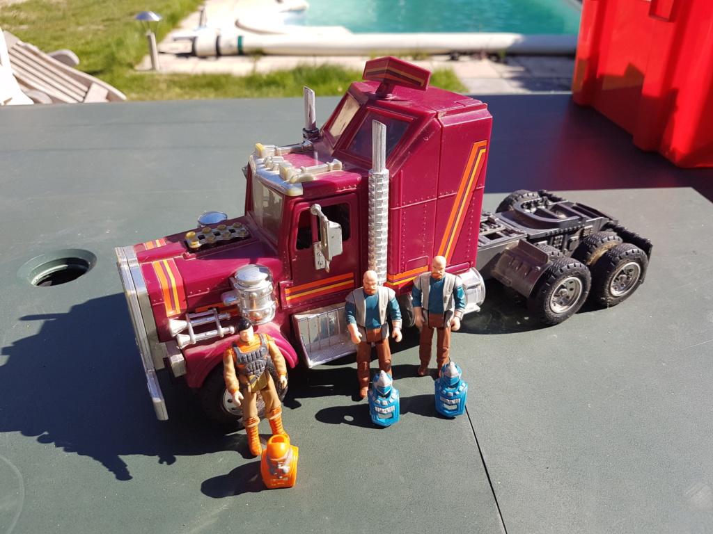 Autres jouets de SebMigi 20180937