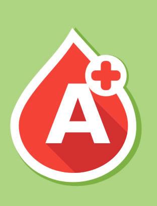 [Registro] Sangre A10