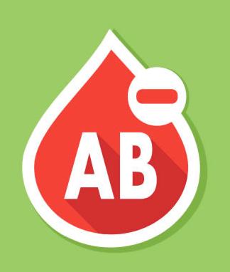 [Registro] Sangre Ab-10