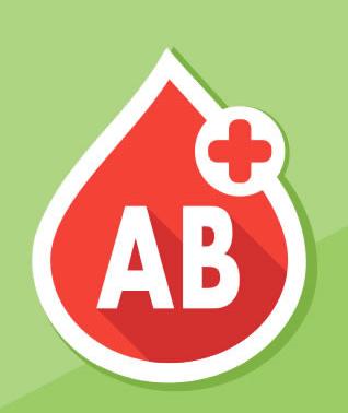 [Registro] Sangre Ab10