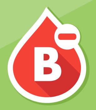 [Registro] Sangre B-10