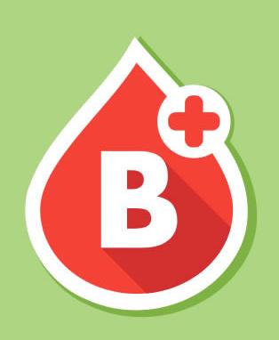 [Registro] Sangre B10