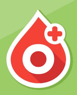 [Registro] Sangre O10