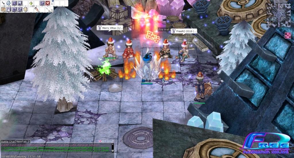 Event Screenshot Game Christmas 2018 Xmas_f10
