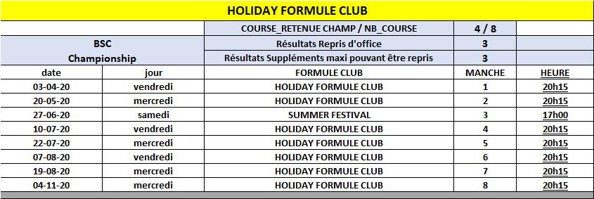 FORMULE CLUB CHAMPIONSHIP 2020 Cal_fc11
