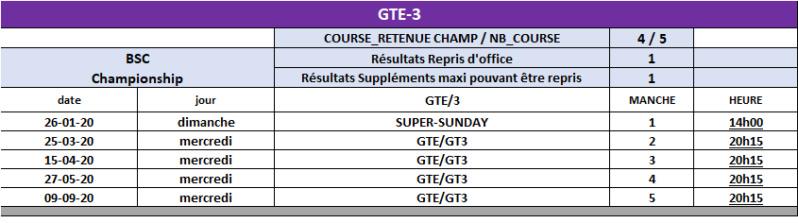 GT3 CHAMPIONSHIP 2020 Cal_gt10