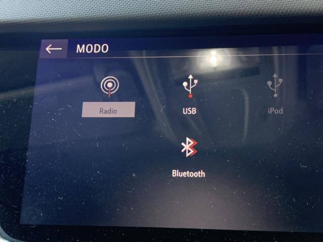 Aggiornamento mappe gratuito dal sito di Peugeot - Pagina 9 Img_3210