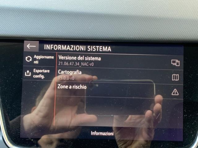 Aggiornamento mappe gratuito dal sito di Peugeot - Pagina 9 Img_3211