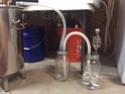 Comment faire un cold crash sans faire entrer d'air dans le fermenteur ? 13_air10