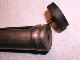 Réparation Diana 25  Dscf0711