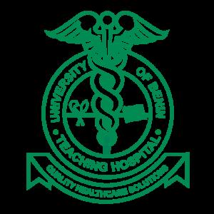 UBTH School of Post Basic Nursing Studies Admission Form for 2019/2020 Academic Session Univer10