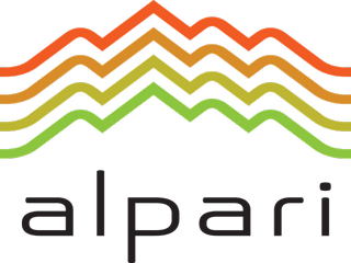 Обзор Альпари форекс брокера Alpari10