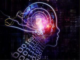 Как развить свой интеллект? Intell10