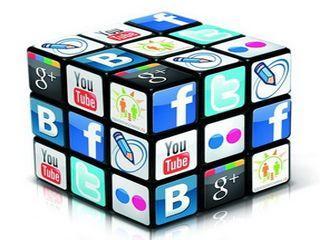 Как заработать в социальных сетях? Sotsia10