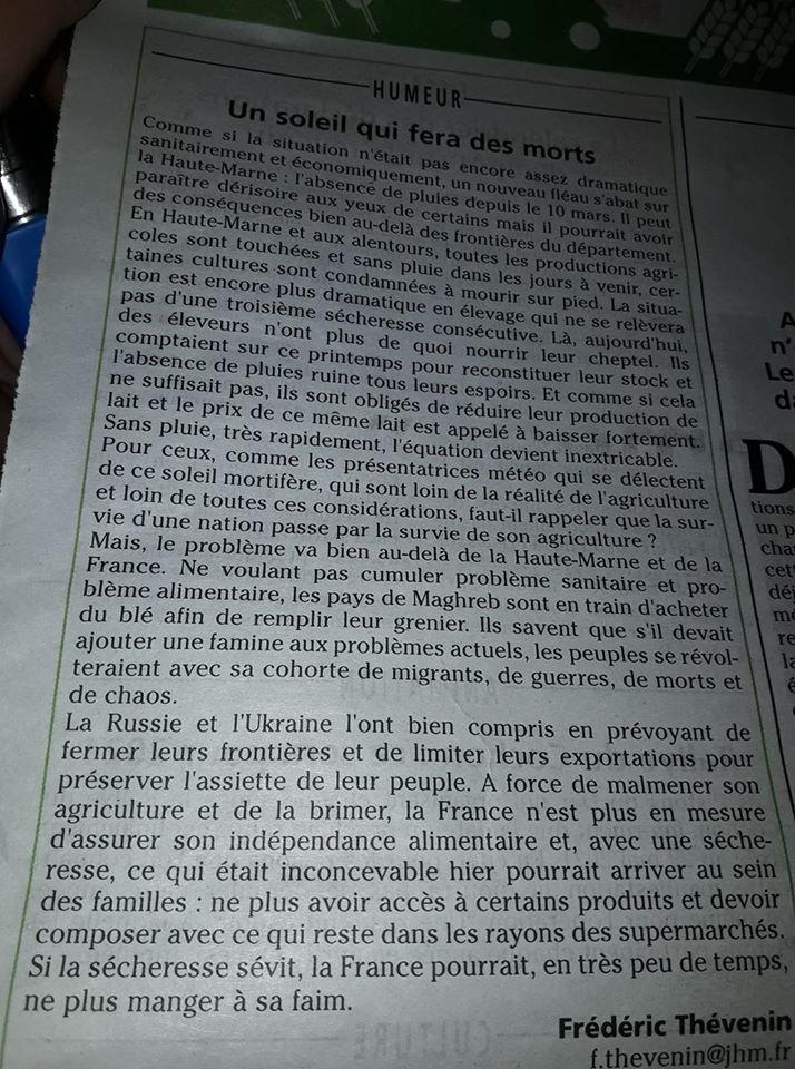 Autour de la collapsologie (de la fin d'un monde à la renaissance en 2050)!  - Page 7 Vers_l10